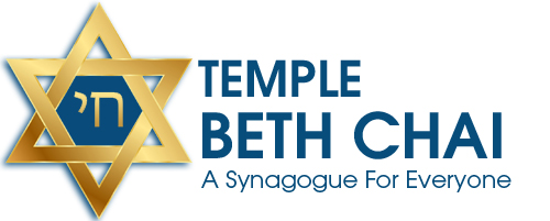 A Synagogue for Everyone | Coral Springs & Parkland, Florida | Rabbi Jonathan Kaplan
